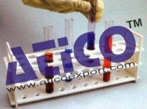 ac6567dc-b337-4bdf-a327-e2c15ab1dfa2ch0708