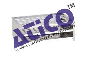 aluminium-test-tube-stand-300x201