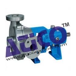 filter-pump-250x250
