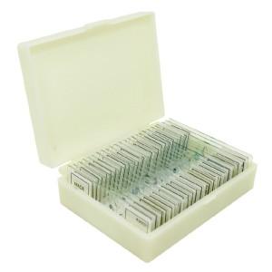 microslide boxes