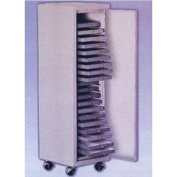 microslide-cabinet-250x250