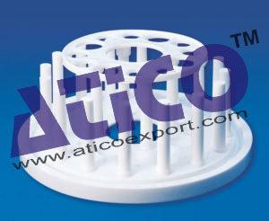 round-test-tube-stand-300x246