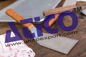 spatulas-winco-0941-630-300x200