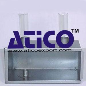 ventilation-apparatus