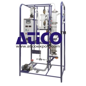 Anaerobic Reactor