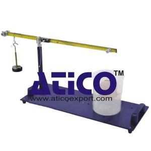 Archimedes Principle Trainer