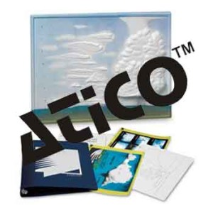 Cloud Model Activity Set