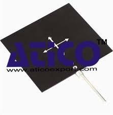 cross-slits-with-arrowhead