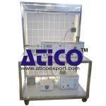 Photovoltaic Solar Energy Unit