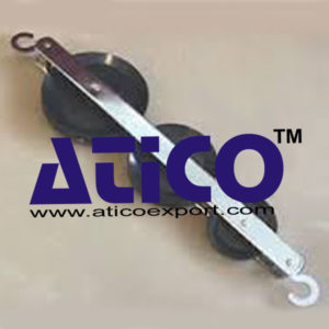 pulleys-plastic-in-open-frame
