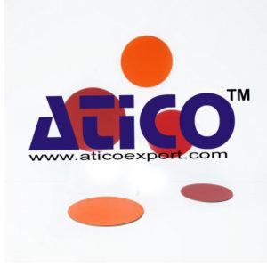 set-of-circles