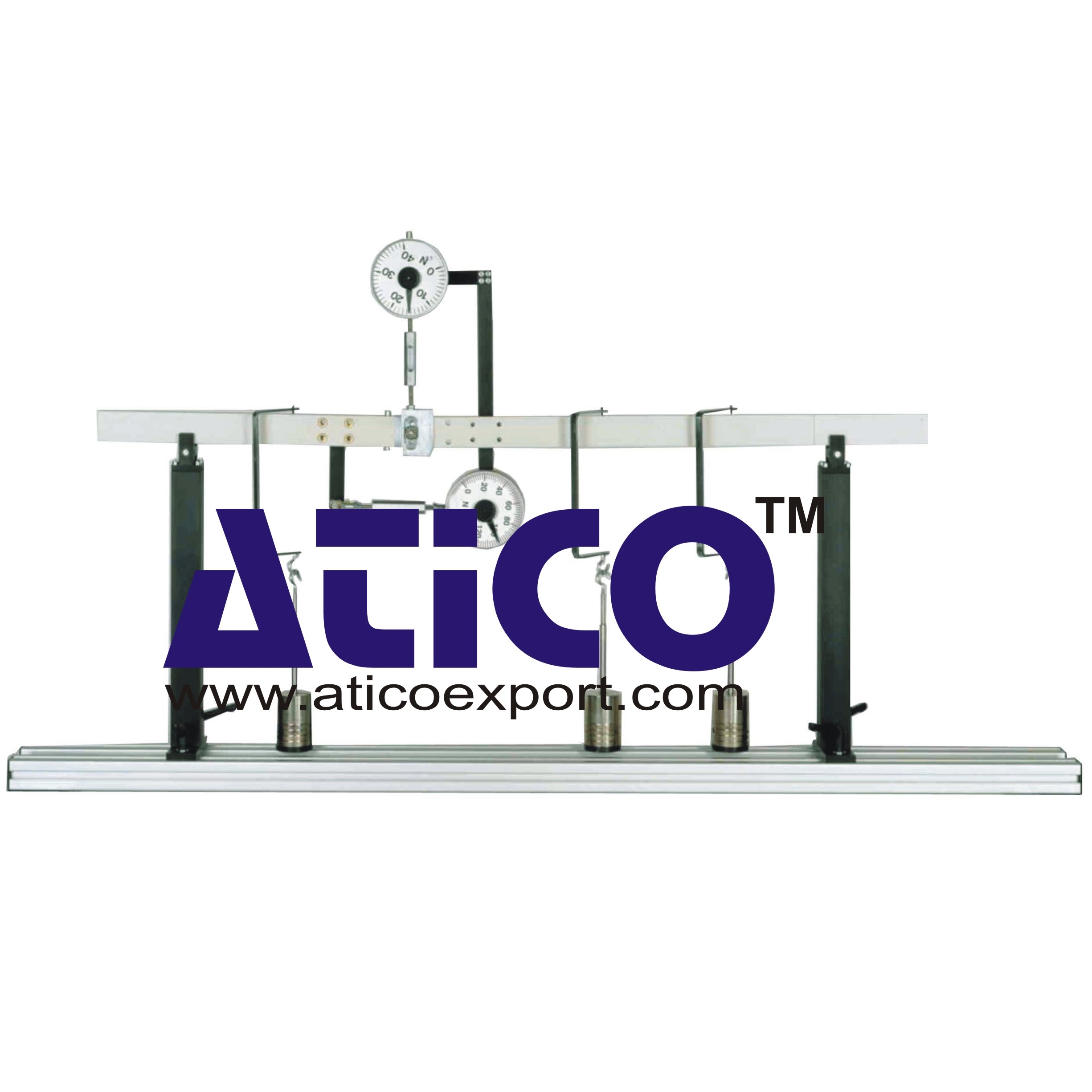 Shear Force And Bending Moment Diagram Manufacturer Supplier India Diagrams Atico Export
