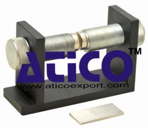 adjustable-variable-gap-magnet