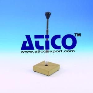 air-compression-fire-generator