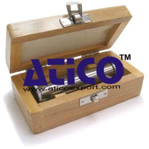 direct-vision-spectroscope-in-wooden-box