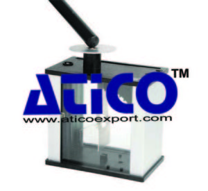 electroscope-gold-leaf-aluminium-extrusion