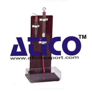 hydraulic-brake