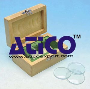 lens-set-of-6-in-wooden-box