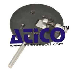 micrometer-slit