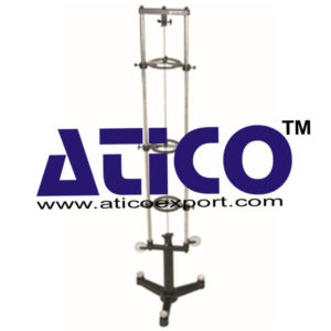 torsion-apparatus-vertical
