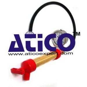 vacuum-pump-hand-operated