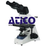Research Molecular Microscope