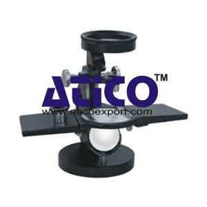 Senior Dissecting Elementary Microscope