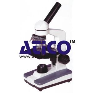 Student Microscope (Economy)