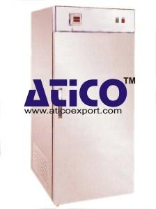 B. O. D. Cooling Incubator