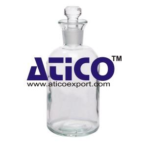 B.O.D Bottles