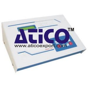 Microprocessor DO Meter