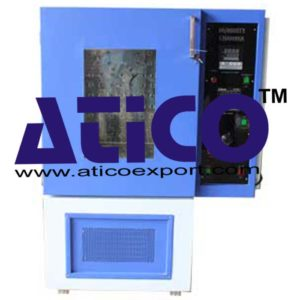 temperature-humidity-control-cabinets