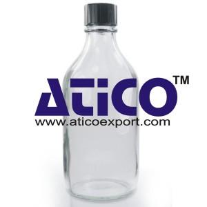 Winchestor Bottle