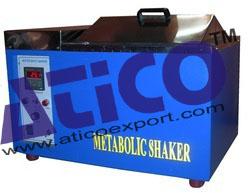 metabolic-shaker-250x250