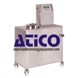 Laboratory-Scale-Rapid-Extractor