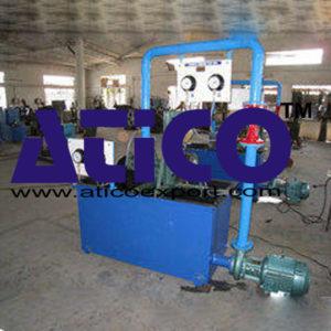 francis-turbine-test-rig-250x250