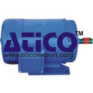 Synchronous Motor & Generator Trainer