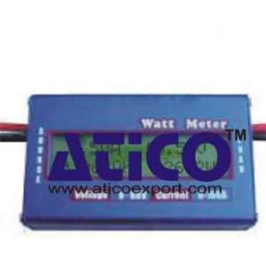 Digital Wattmeter manufacturers , Suppliers