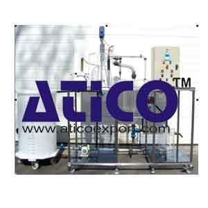 Aerobic-Sludge-Sewage-Treatment-Pilot-With-Data-Acquisition-System