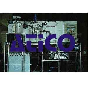 Aerobic-Sludge-Sewage-Treatment-With-Anoxia-Nitrification-–-Denitrification