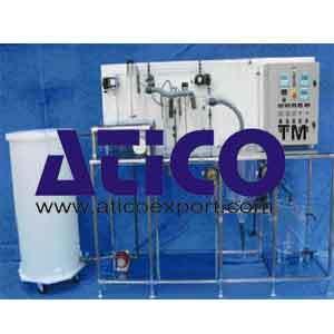 Aerobic-Sludge-Sewage-Treatment-With-Anoxia-Nitrification-–-Denitrification-With-Data-Acquisition