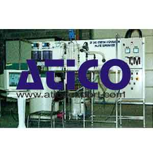 Automated-And-Supervised-Activated-Sludge-Sewage-Treatment-Pilot-Plant