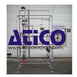 Batch-Solid-Liquid-Extraction-Soxhlet-Batch-Distillation