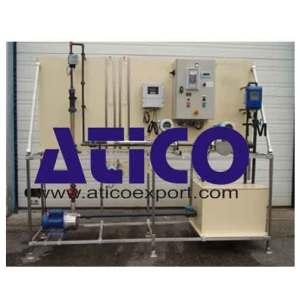 Industrial-Flow-Meters-Trainer
