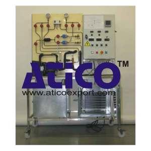 Industrial-Refrigeration-Unit