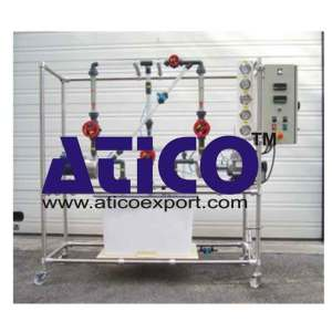 Series-And-Parallel-Pump-Test-Bench-With-Torque-And-Speed-Measurement