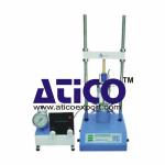Triaxial Compression Test Machine