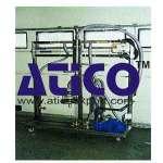 Vacuum-Generator-Unit