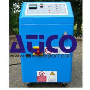 Water-Heating-Unit-6-Kw-95°C