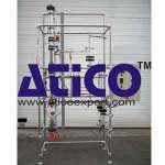 Batch-Solid-Liquid-Extraction-Soxhlet--Batch-Distillation